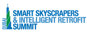 Smart Skyscrapers Summit 2022