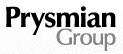 Prysmian Cables & Systems
