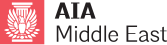 AIA MIDDLE EAST