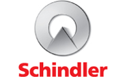 Schindler Middle East