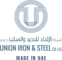 Union Iron & Steel