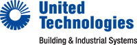 UTC Building & Industrial Systems